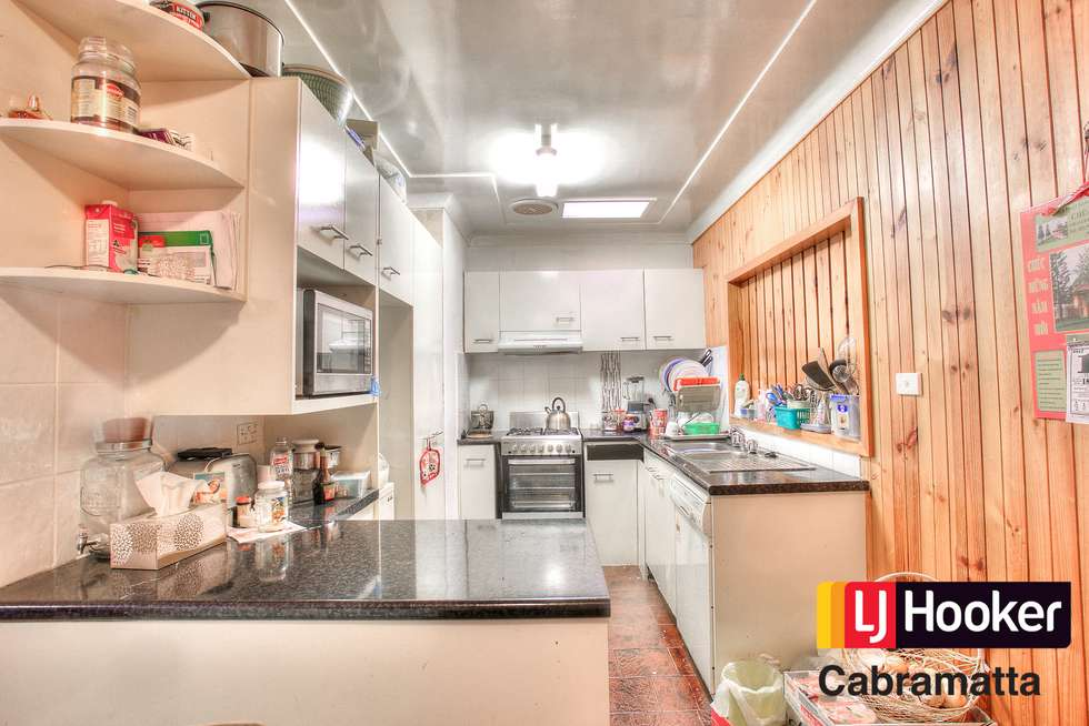 Second view of Homely house listing, 143 Avoca Road, Canley Heights NSW 2166