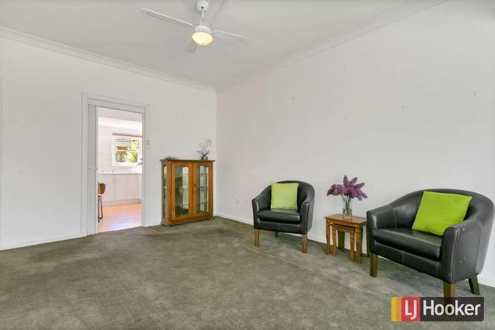 Third view of Homely unit listing, 2/64 Tusmore Avenue, Tusmore SA 5065