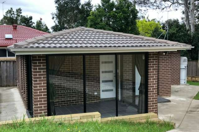 14a Kerrs Road, Castle Hill NSW 2154