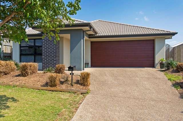 3 Preston Street, Ormeau Hills QLD 4208