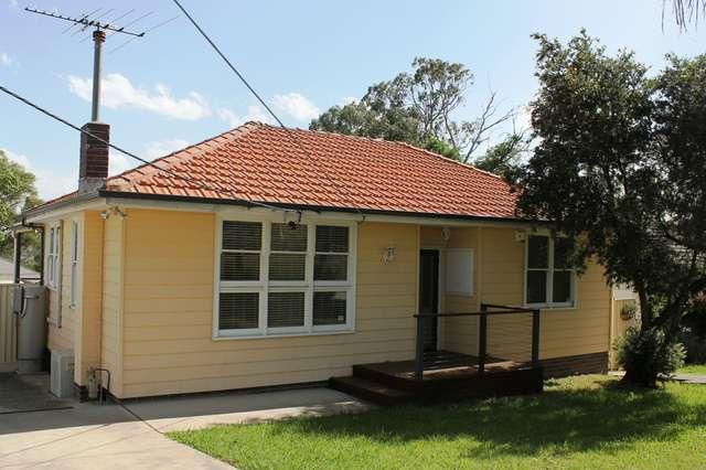 56 Lucas Rd, Seven Hills NSW 2147