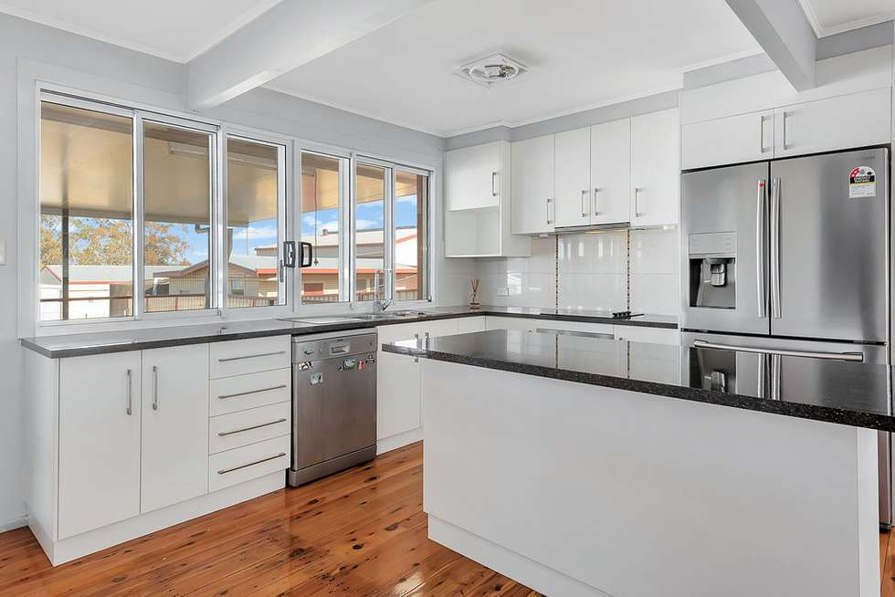Third view of Homely house listing, 24 Rudd Street, Drayton QLD 4350