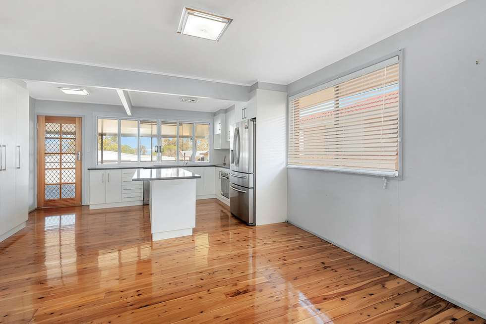 Fourth view of Homely house listing, 24 Rudd Street, Drayton QLD 4350