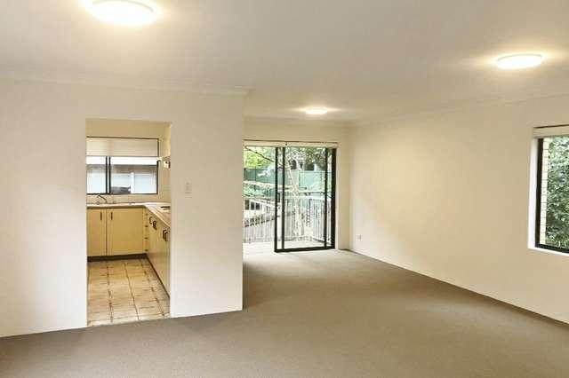 6/64 Boronia Street, Kensington NSW 2033