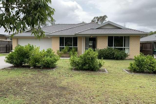 48 Stonebridge Drive, Cessnock NSW 2325