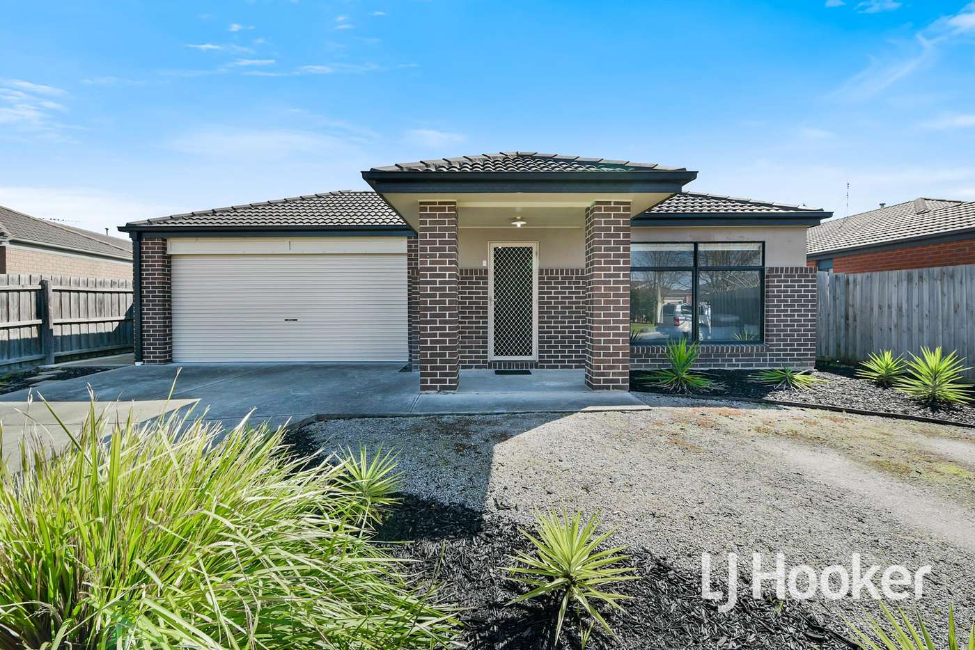 Main view of Homely house listing, 5 Osprey Court, Pakenham VIC 3810