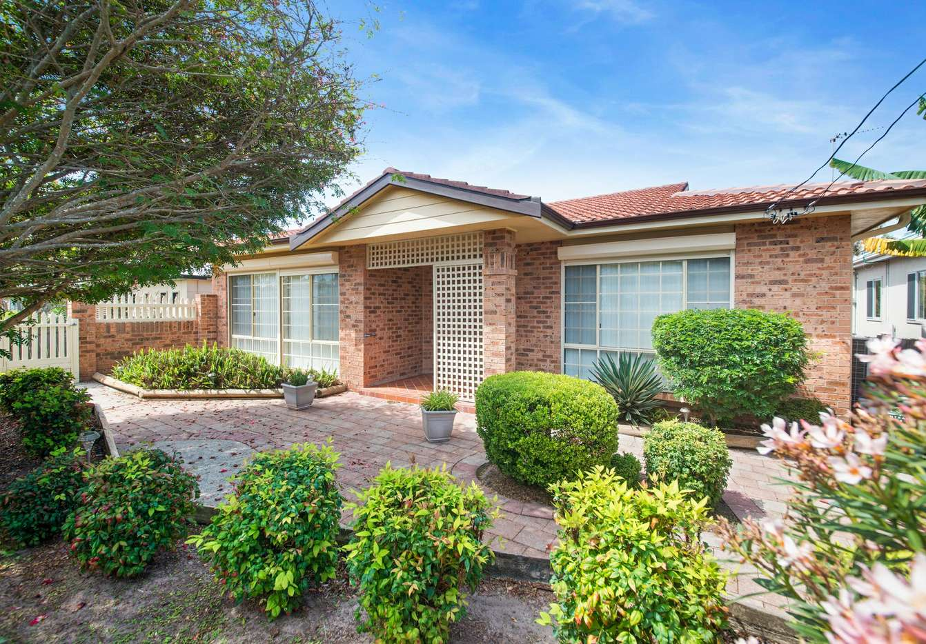 Main view of Homely villa listing, 76 Nirvana Street, Long Jetty, NSW 2261