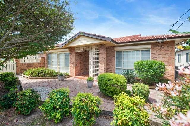 76 Nirvana Street, Long Jetty NSW 2261