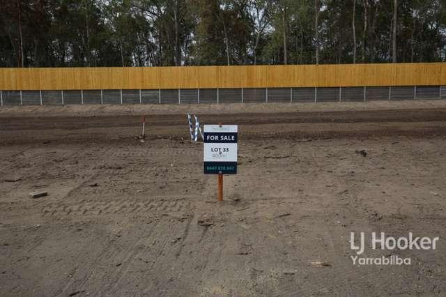 Lot 33/92-98 Bumstead Road, Park Ridge QLD 4125