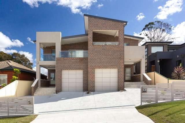 94A Clarke Street, Bass Hill NSW 2197