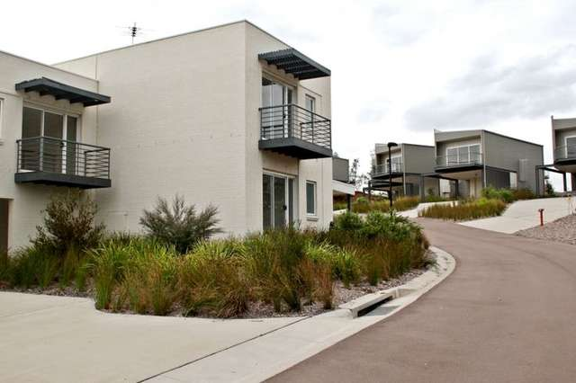 30/15 Lofberg Court, Muswellbrook NSW 2333