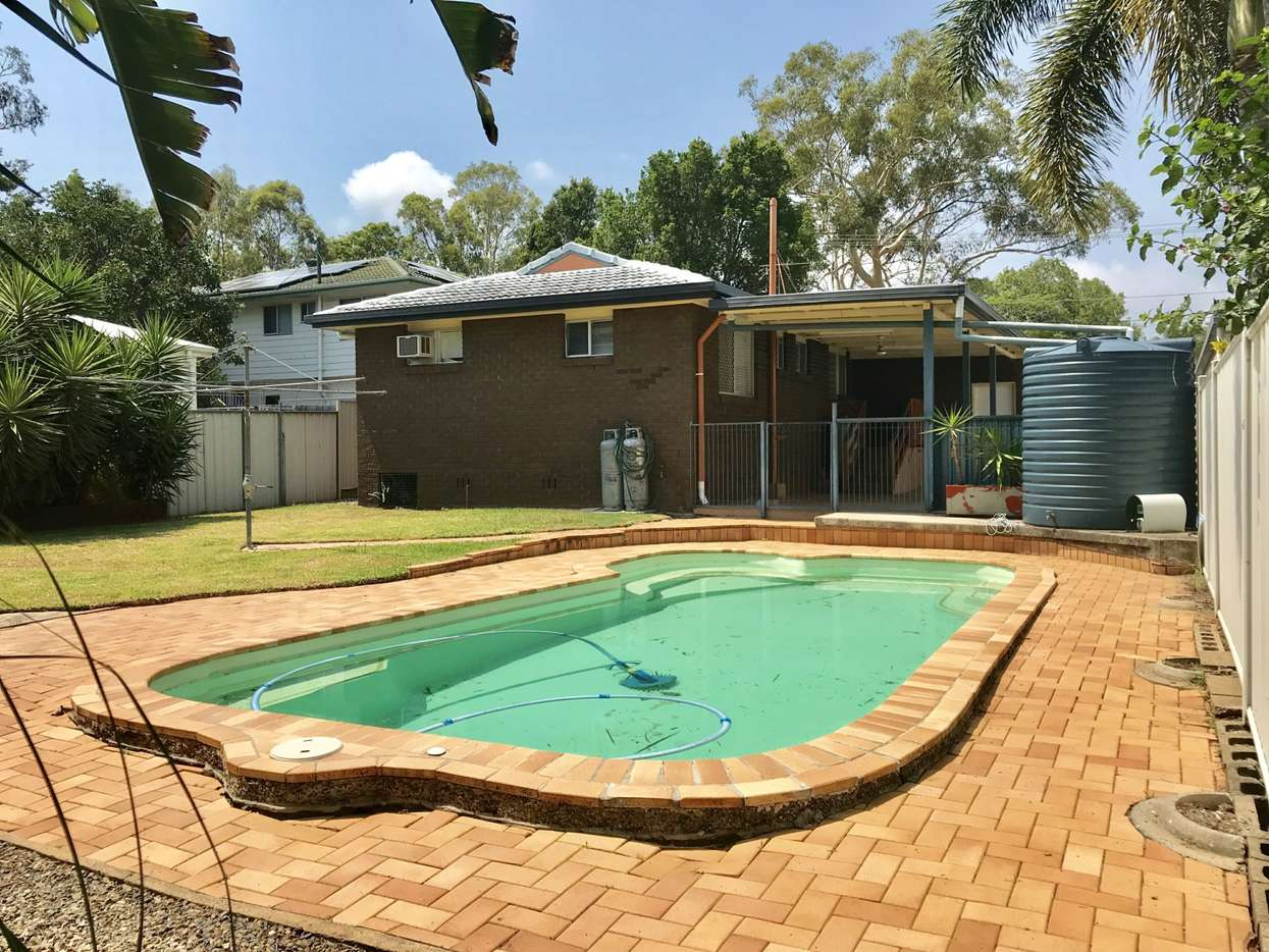 Main view of Homely house listing, 6 Parnell Street, Ormiston, QLD 4160