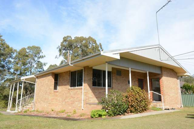 25 Beecher Street, Tinonee NSW 2430
