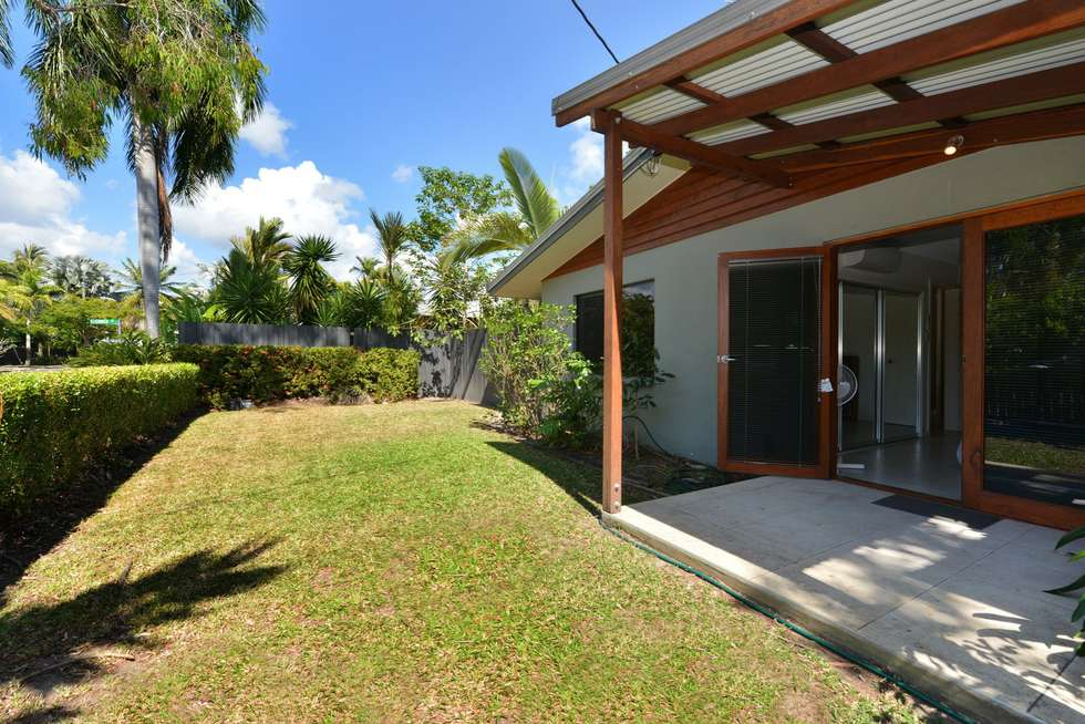Second view of Homely semiDetached listing, 1/24 Pecten Avenue, Port Douglas QLD 4877