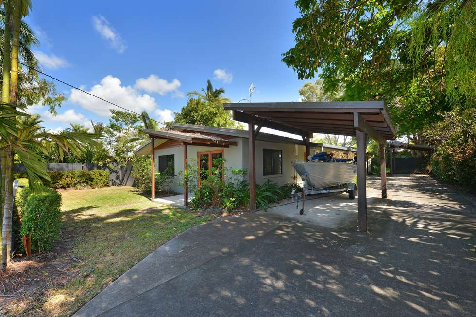 Third view of Homely semiDetached listing, 1/24 Pecten Avenue, Port Douglas QLD 4877
