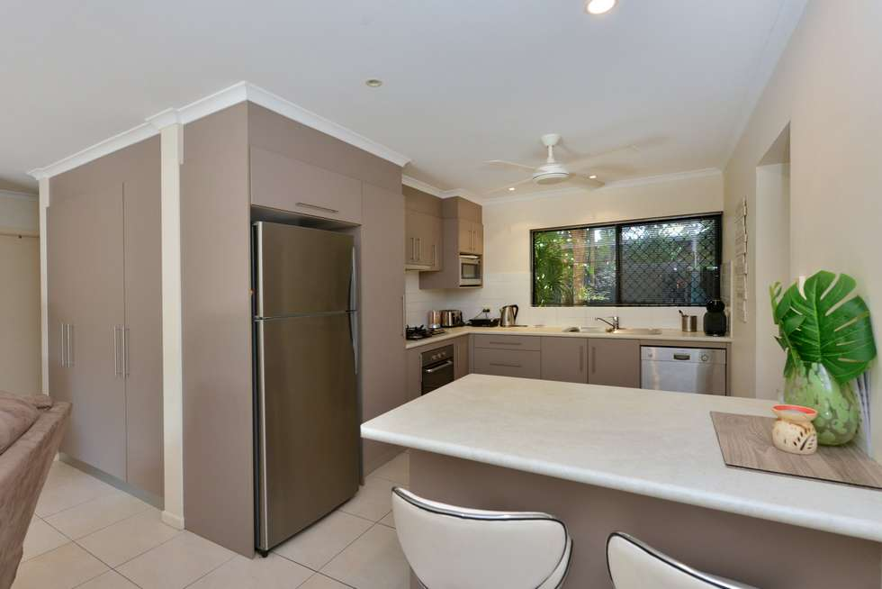 Fourth view of Homely semiDetached listing, 1/24 Pecten Avenue, Port Douglas QLD 4877