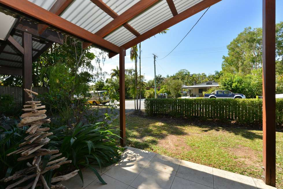 Fifth view of Homely semiDetached listing, 1/24 Pecten Avenue, Port Douglas QLD 4877