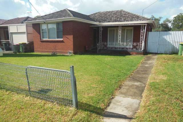 6 Ancona Avenue, Toongabbie NSW 2146