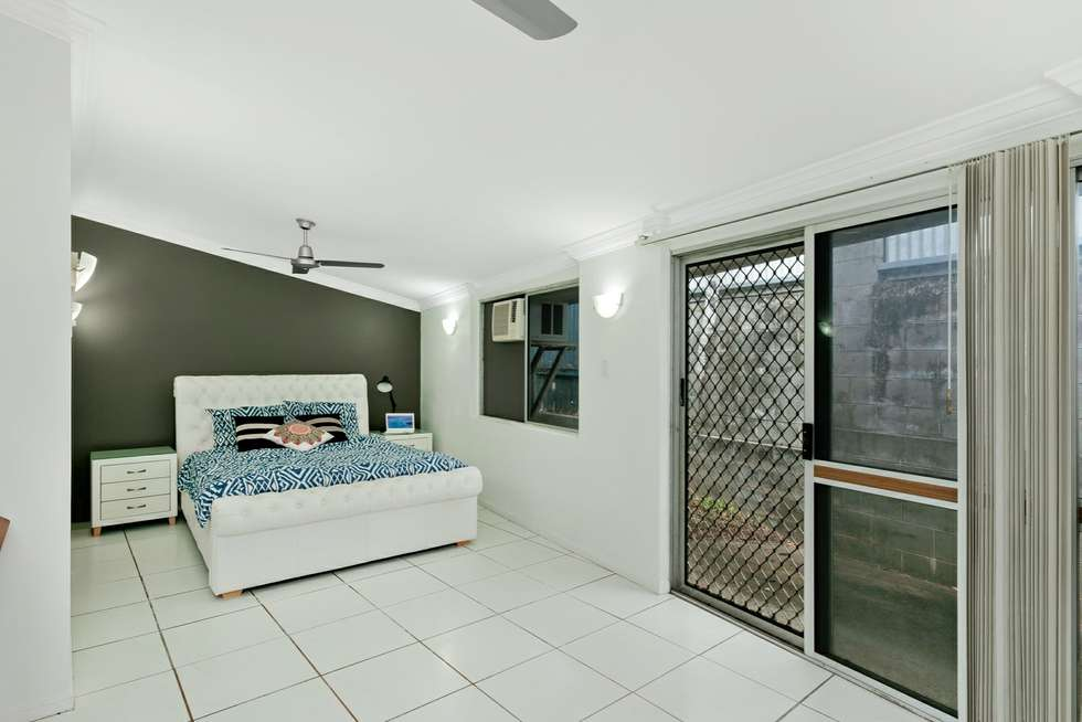 Fourth view of Homely house listing, 166 Sydney Street, Bayview Heights QLD 4868