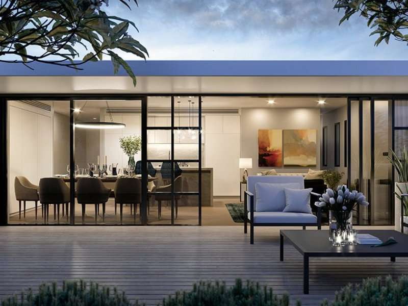 Main view of Homely unit listing, Address available on request, Lindfield, NSW 2070