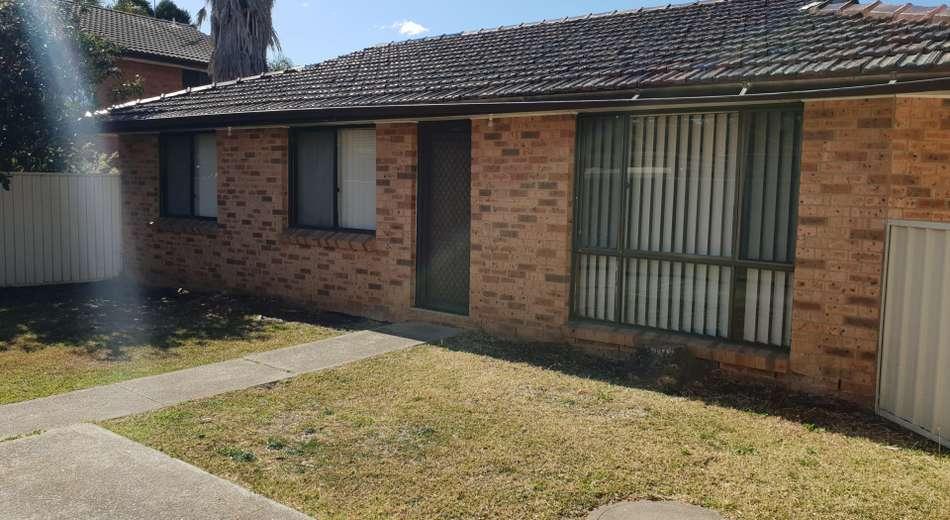 172A Edensor Road, Edensor Park NSW 2176