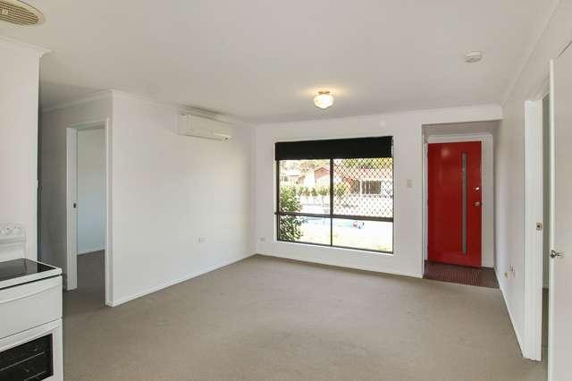 Unit 3/17-25 Linning Street, Mount Warren Park QLD 4207