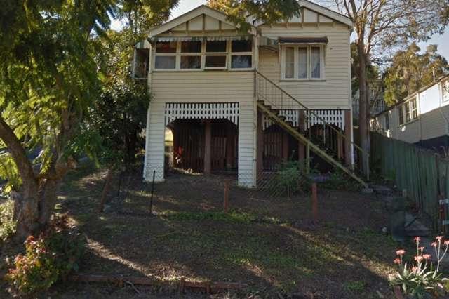 71 Gaunt Street, Newmarket QLD 4051
