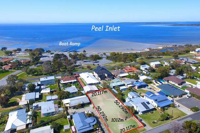 28 Littleton Street, Falcon WA 6210