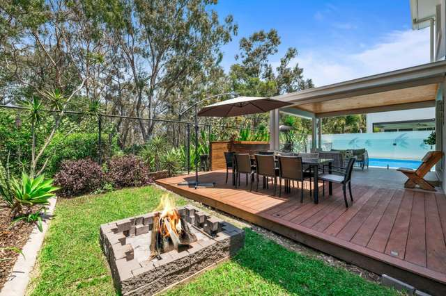 52 Anchorage Circuit, Twin Waters QLD 4564
