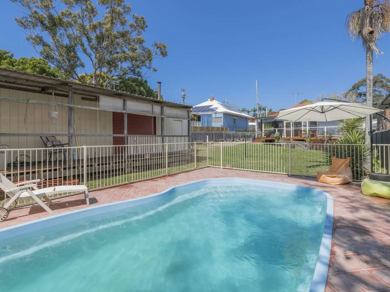 Main view of Homely house listing, 54 Ella Street, Adamstown, NSW 2289