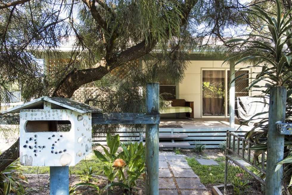 Second view of Homely house listing, 42 Long Street, Iluka NSW 2466