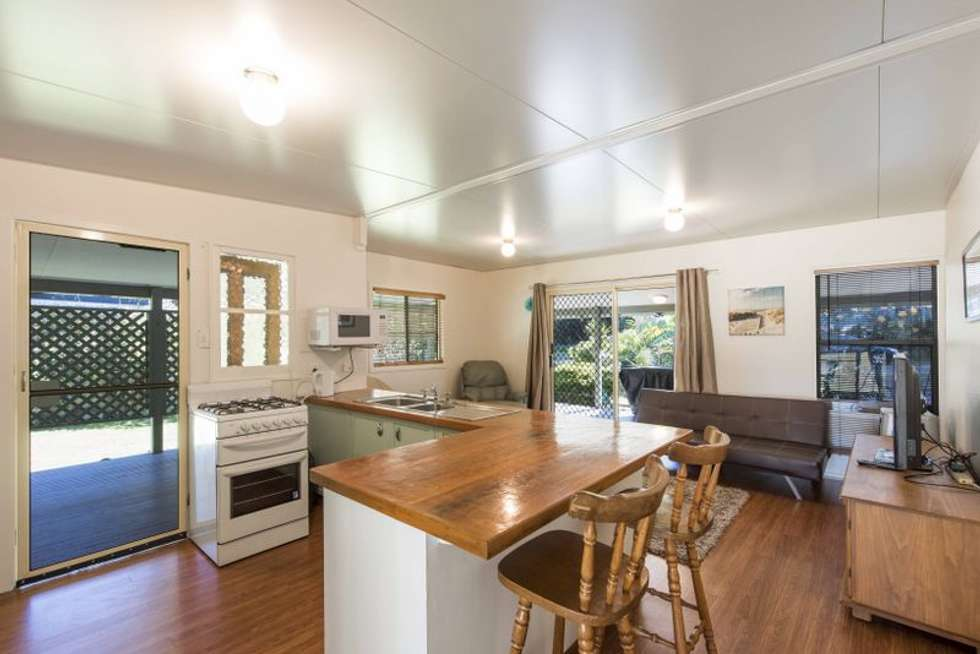 Fourth view of Homely house listing, 42 Long Street, Iluka NSW 2466