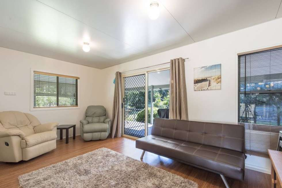 Fifth view of Homely house listing, 42 Long Street, Iluka NSW 2466