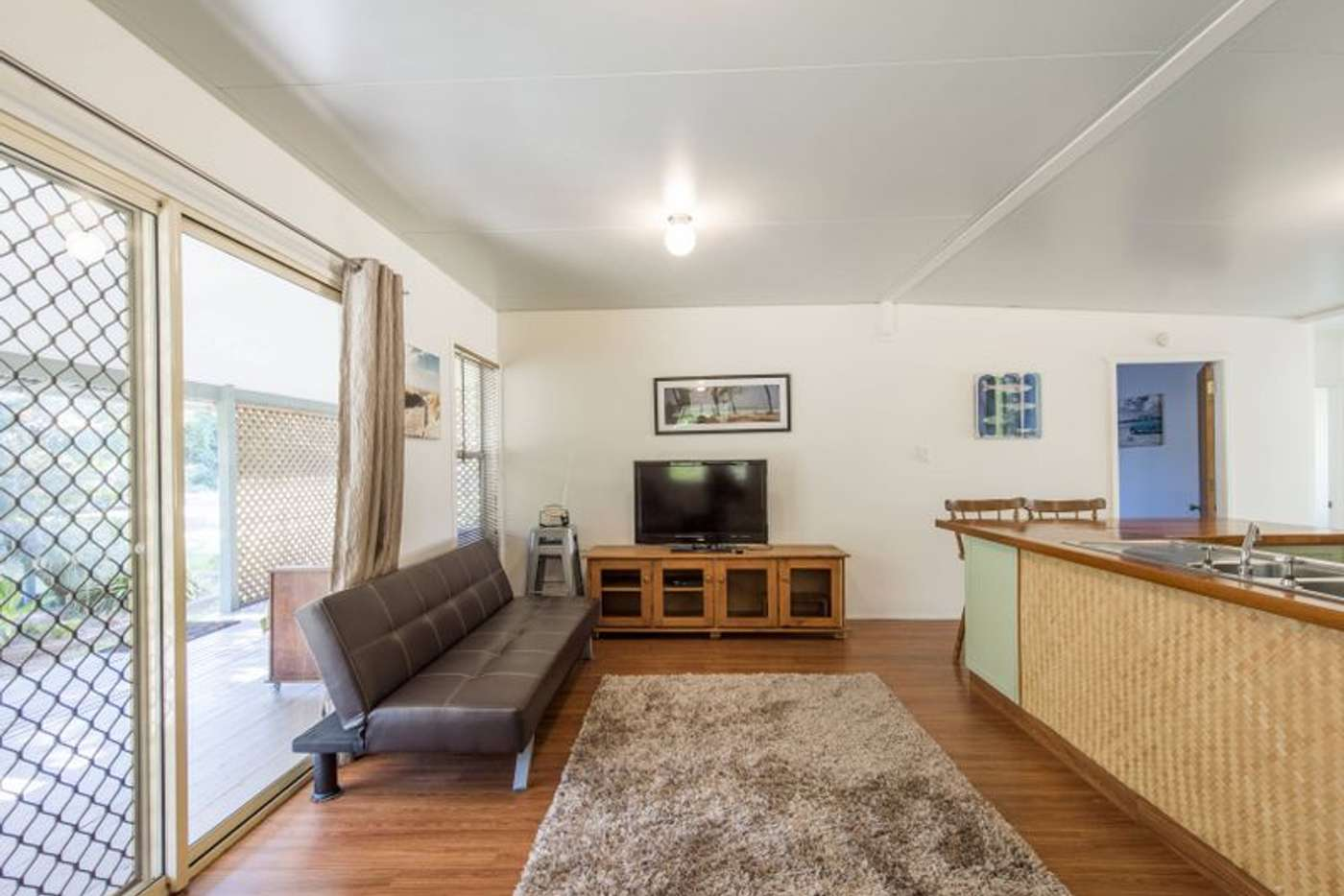 Sixth view of Homely house listing, 42 Long Street, Iluka NSW 2466