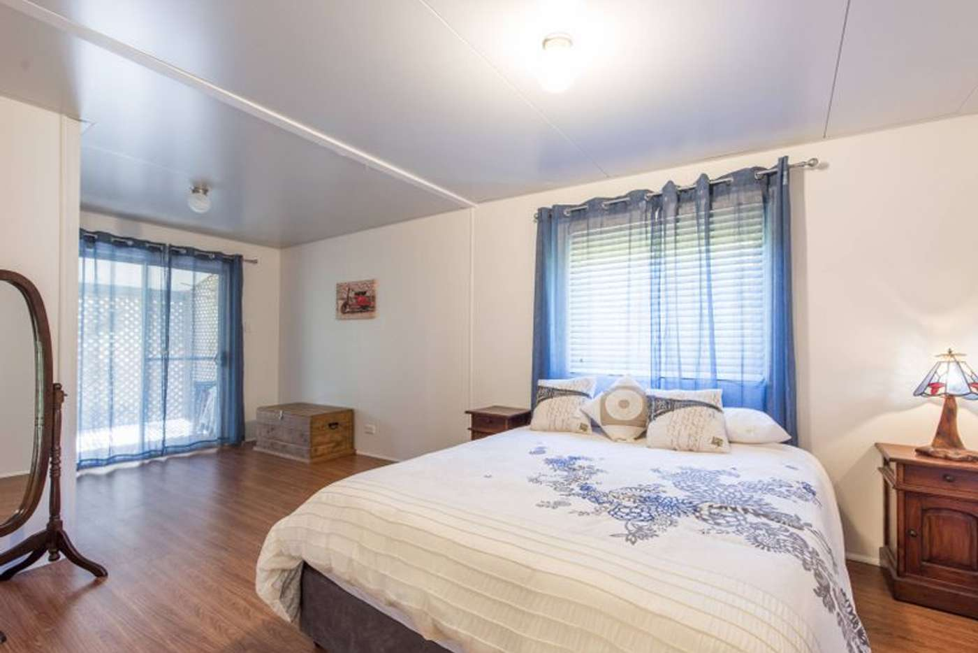 Seventh view of Homely house listing, 42 Long Street, Iluka NSW 2466