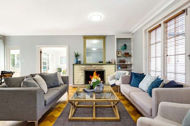 58 Benaroon Avenue, St Ives NSW 2075