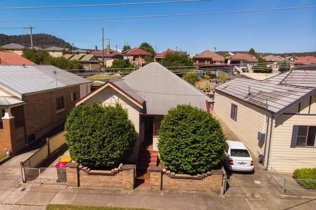 19 Sandford Avenue, Lithgow NSW 2790
