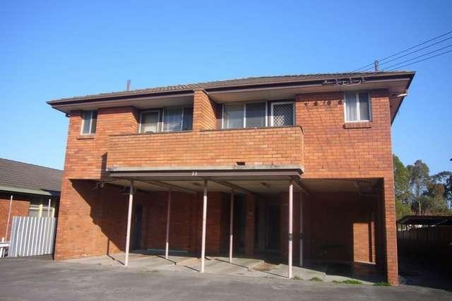3/77 Womboin Road, Lambton NSW 2299