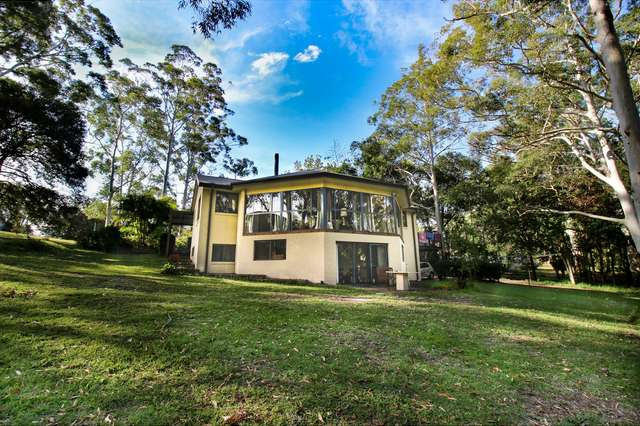 103 Green Point Drive, Green Point NSW 2428