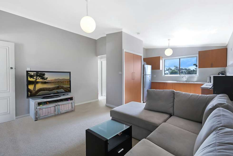 Second view of Homely house listing, 14 Griffith Street, Mannering Park NSW 2259
