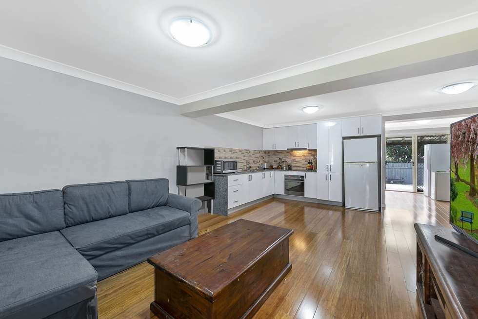 Third view of Homely house listing, 14 Griffith Street, Mannering Park NSW 2259