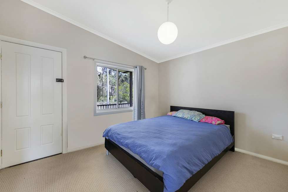 Fifth view of Homely house listing, 14 Griffith Street, Mannering Park NSW 2259