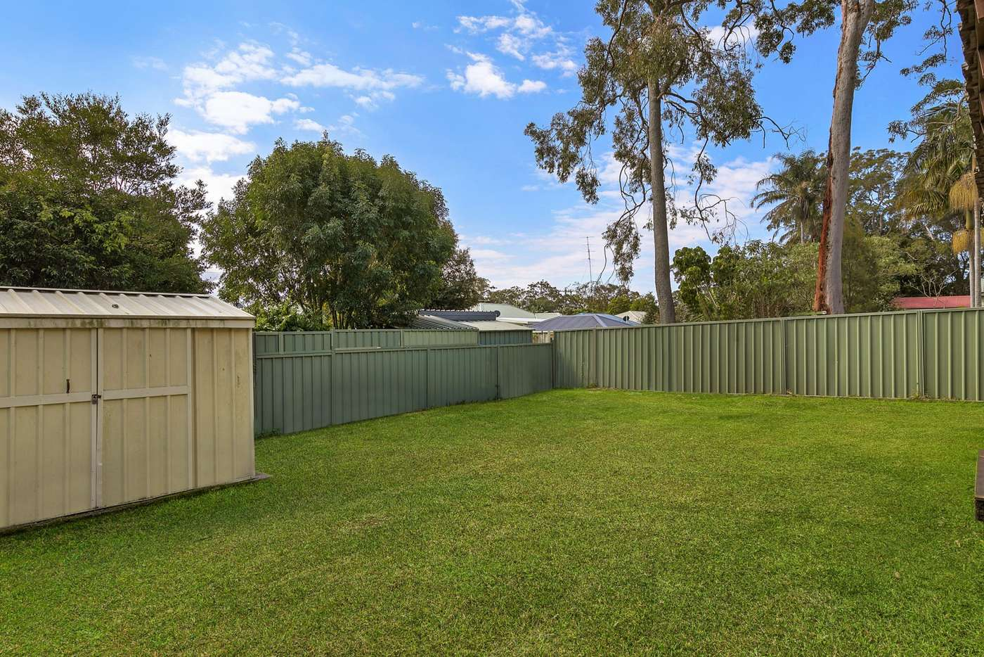 Sixth view of Homely house listing, 14 Griffith Street, Mannering Park NSW 2259