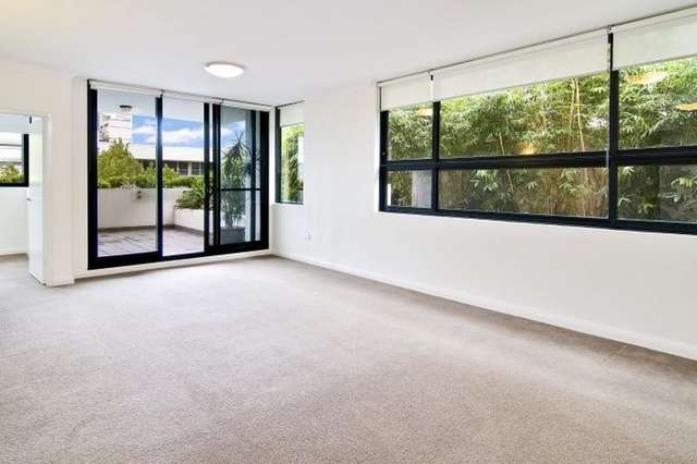 434/38-46 Albany Street, St Leonards NSW 2065