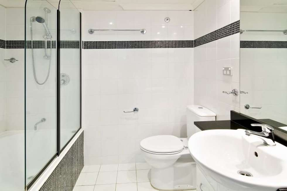 Fourth view of Homely apartment listing, 434/38-46 Albany Street, St Leonards NSW 2065