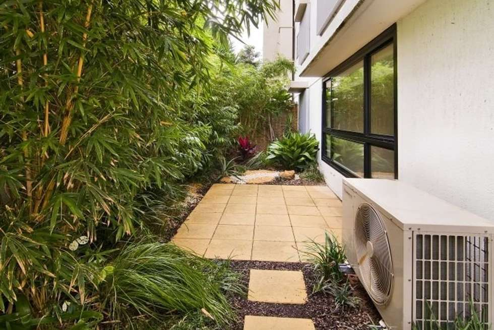 Fifth view of Homely apartment listing, 434/38-46 Albany Street, St Leonards NSW 2065