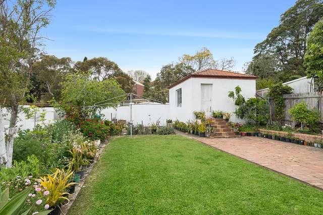 32 Banks Road, Earlwood NSW 2206