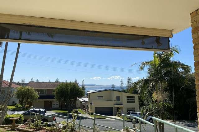 1/12 High Street, Hallidays Point NSW 2430