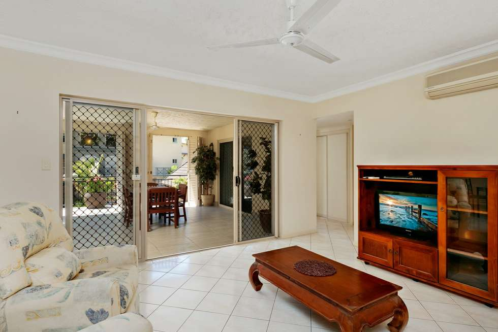 Third view of Homely unit listing, 1312/2 Greenslopes Street, Cairns North QLD 4870