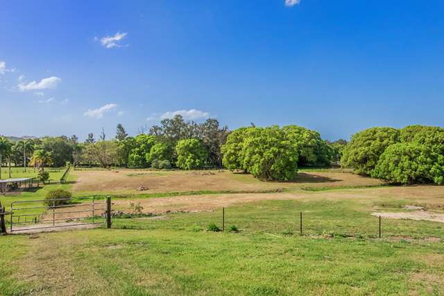 53 Koombahla Drive, Tallebudgera QLD 4228